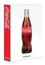 Coca Cola Set of Three: Film, Music, Sports