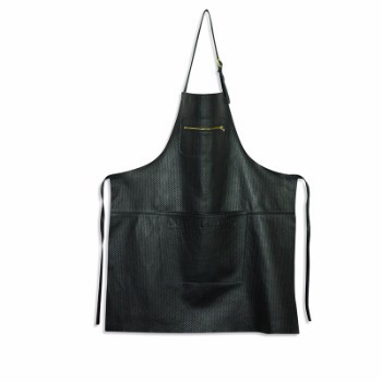Amazing Apron - Perfo Black