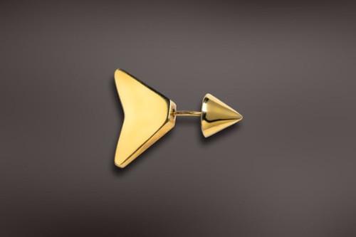 Karei Earrings