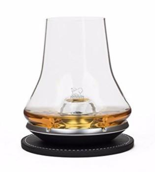 Whiskey Tasting Set Lifestyle