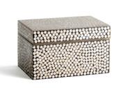 Albus Box