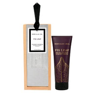 3.4oz Fig Leaf Hand Cream