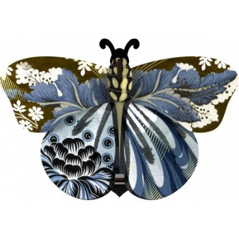 Decorative Butterfly - Abigaille