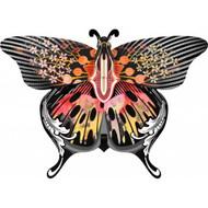 Decorative Butterfly - Madama Butterfly