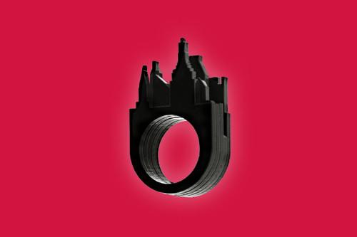 Allen Ring
