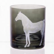 Barnyard Horse - DOF