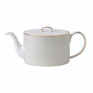 Arris Teapot