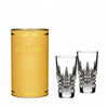 Lismore Shot Glasses