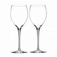 Elegance Chardonnay Glasses