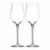 Elegance Riesling Glasses