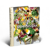 Fig & Olive: The Cuisine of the French Riviera Book Cover