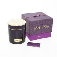 Velvet Santal Candle