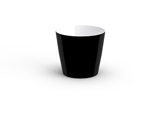 Timbale Cup