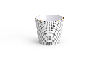 Eyelight Cup