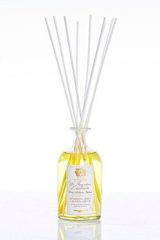 Pomegranate 500ml Diffuser