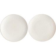Linna Set of 2 Plates