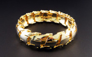 Bond Bangle Side View
