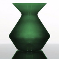 Spitton 250 - Green