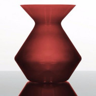Spittoon 250 - Red