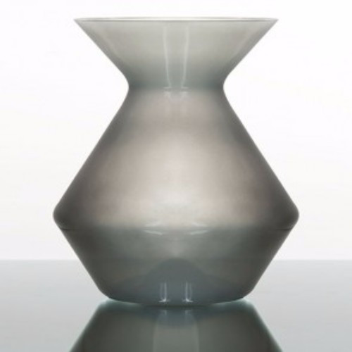 Spittoon 250 - Grey