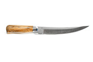 Boning Filet Knife