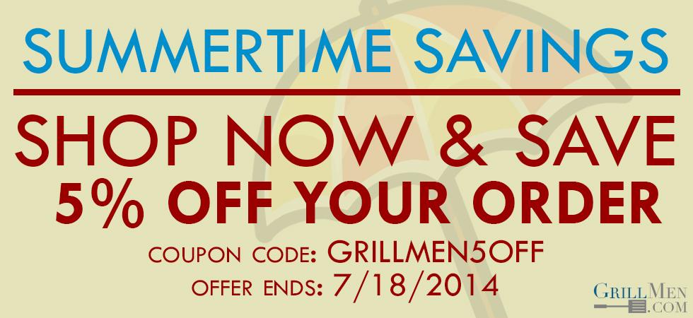 grill-men-july-sale.jpg