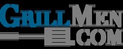 grillmen-logo.png