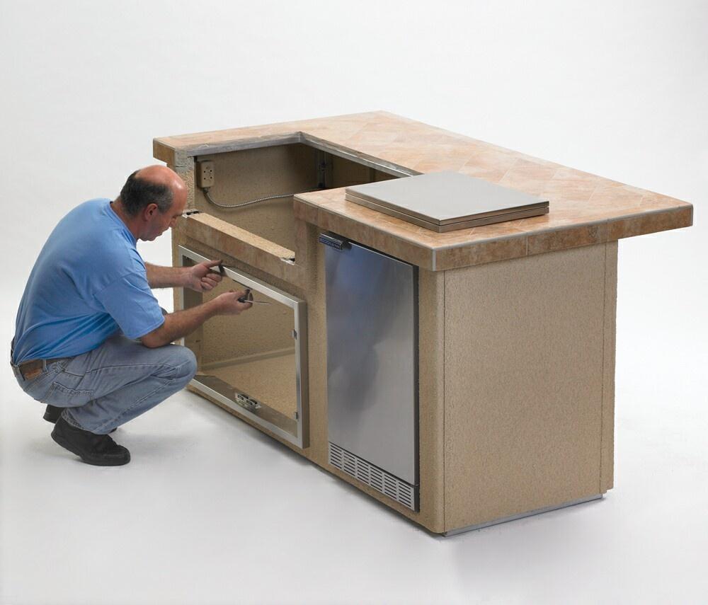 sedona-outdoor-kitchen-island-setup8.jpg
