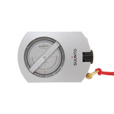 Suunto PM5 Clinometers