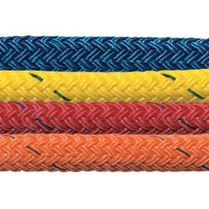 Samson Coated Stable Braid For Rigging Lines