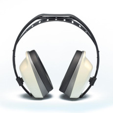 Elvex Equalizer Ear Muffs