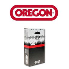 Oregon 72LPX072G 3/8 Pitch, 72DL Chainsaw Chain