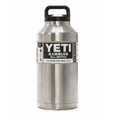 YETI 64 oz Rambler Bottle