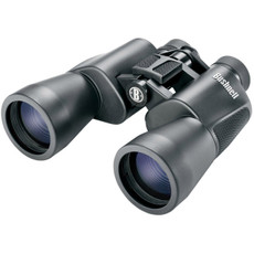 Bushnell Powerview 12 x 50 Binoculars (13-1250)