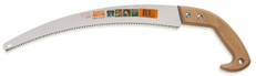"Bahco Traditional Pruning Saw - 14""at CSPForestry.com"