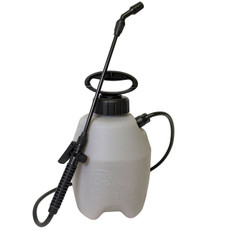 Chapin Home & Garden Sprayer 16100