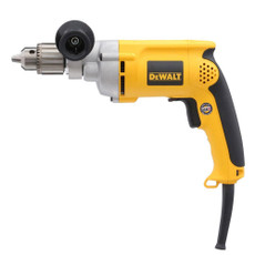 "DeWalt 7.8 Amp 1/2"" Variable Speed Reversing Drill, DW235G"