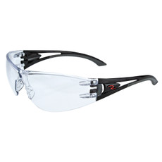 Radians Optima Safety Glasses