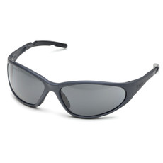 Elvex XTS Safety Glasses, SG-24G