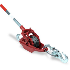 The More Power Puller - Free Shipping