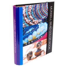 Munsell Bead Color Book (M54015B)