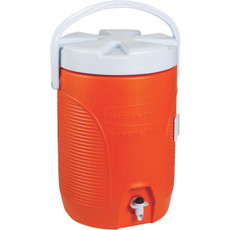 Rubbermaid Gott Water Cooler