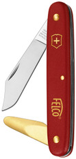 Victorinox - Felco All Purpose Budding Knife, 39-110