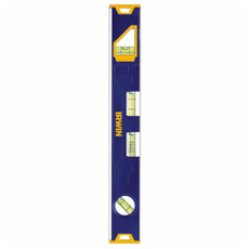 """Irwin 150T 12"""" Magnetic Toolbox Level, 1794158"""