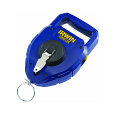 Irwin 150 Ft Chalk Line Reel, 2031311