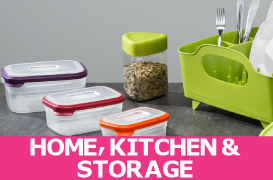 home-kitchen-and-storage.jpg
