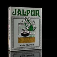 Jalpur Batrisu Powder (Katlu)