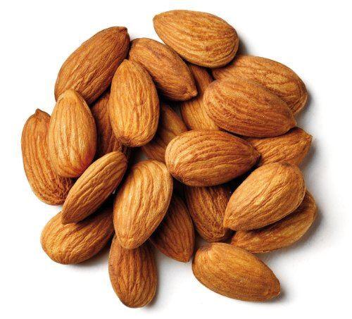 Jalpur California Almonds