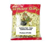 Jalpur Cashew Nut