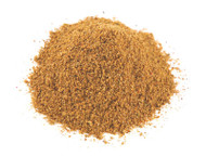 Jalpur Chaat Masala / Chat Masala (tangy spice mix)
